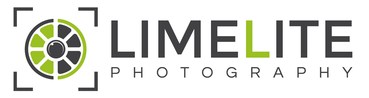 Lime Lite Photography - Commercial photographer in Essex and Hertfordshire